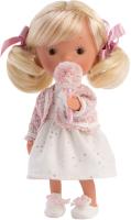 Кукла с аксессуарами Llorens Лили Квин / 52602 -