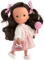 Кукла с аксессуарами Llorens Дана Стар / 52604 -