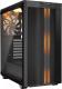Корпус для компьютера Be quiet! Pure Base 500DX Black (BGW37) -