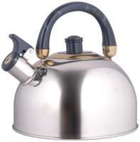 Чайник со свистком Rainstahl RS-7550-35 -