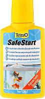Средство для ухода за водой аквариума Tetra SafeStart 702922/161313 (100мл) -