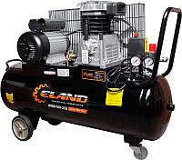 Воздушный компрессор Eland Wind 70V-2CB -