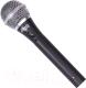 Микрофон Ritmix RDM-155 -