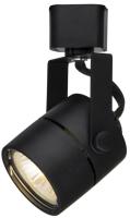 Трековый светильник Arte Lamp Track Lights A1310PL-1BK -