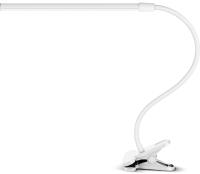 Настольная лампа Arte Lamp Сonference A1106LT-1WH -