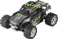 Радиоуправляемая игрушка WLtoys A979-2 (коллекторная ) -