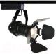 Трековый светильник Arte Lamp Track Lights A5319PL-1BK -