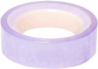 Скотч deVente 4162801 (фиолетовый) -