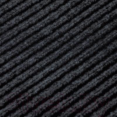 Коврик грязезащитный VORTEX Simple 50x80 / 22074