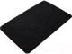 Коврик грязезащитный VORTEX Simple 50x80 / 22074 -