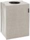 Корзина для белья Brabantia 120367 (серый) -