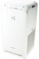 Очиститель воздуха Daikin MC55W -