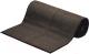 Коврик грязезащитный VORTEX Trip 90x1500 / 24203 (коричневый) -