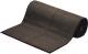 Коврик грязезащитный VORTEX Trip 120x1500 / 24206 (коричневый) -