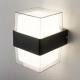 Бра уличное Elektrostandard 1519 Techno LED Maul (черный) -