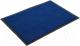 Коврик грязезащитный VORTEX 60x90 / 22088 (синий) -