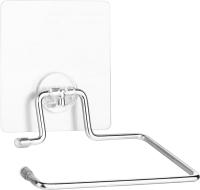 Держатель для туалетной бумаги KLEBER Lite KLE-LT016 -