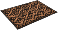 Коврик грязезащитный VORTEX Hall 50x80 / 24076 -