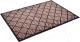Коврик грязезащитный VORTEX Hall 60x90 / 24079 -