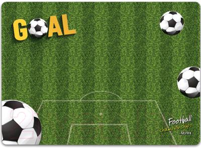 Бювар deVente Football 8061006