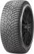 Зимняя шина Pirelli Scorpion Ice Zero 2 235/55R17 103T (шипы) -