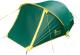 Палатка Tramp Colibri Plus V2 / TRT-35 -