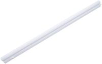 Светильник линейный General Lighting GT5B-900-15-IP40-4 / 414400 -