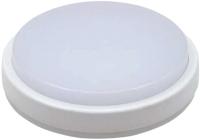 Светильник General Lighting GCF-14Вт-IP65-R-4 / 437527 -