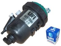 Топливный фильтр UFI 55.178.00 -