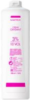 Крем для окисления краски MATRIX 10 Vol 3% (1л) -