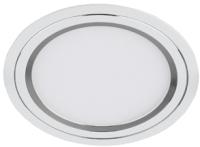 Точечный светильник ЭРА KL LED 11-7 SL / Б0020581 -