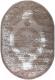 Ковер Merinos Style 31394-070-OVAL (1.2x2) -