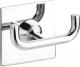 Крючок для ванной KLEBER Expert KLE-EX053 -