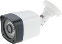 Аналоговая камера Longse LS-AHD20/69 -