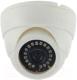 IP-камера Longse LS-IP100/40 -