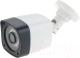 IP-камера Longse LS-IP202/69 -