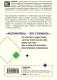 Книга Эксмо Большой роман о математике (Лонэ М.) -