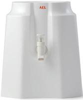 Раздатчик воды AEL T-AEL-103 (белый) -