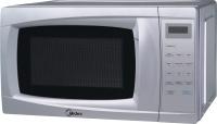 Микроволновая печь Midea EM720CKL-S -