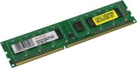 Оперативная память DDR3 Qumo QUM3U-2G1600K11 -
