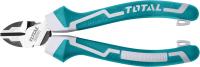 Бокорезы TOTAL THT230606S -