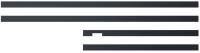 Дополнительная ТВ рамка Samsung VG-SCFT32BL/RU -