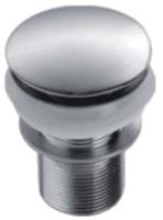 Выпуск (донный клапан) Zollen SP90001 -