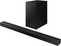 Звуковая панель (саундбар) Samsung HW-T450/RU -