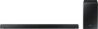 Звуковая панель (саундбар) Samsung HW-T630/RU -