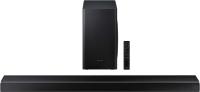 Звуковая панель (саундбар) Samsung HW-Q60T/RU -
