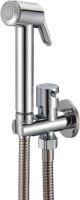 Гигиенический душ Zollen HY82615261 -