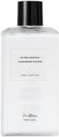 Лосьон для снятия макияжа Dr. Althea Pro Lab Ultra Gentle Cleansing Water (310мл) -