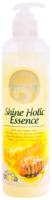 Эссенция для волос Bosnic Shine Holic Essence (250мл) -