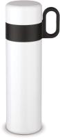 Термос для напитков Toppoint Flow 98784WH (500мл) -